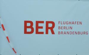 logo-ber